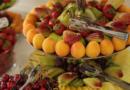 راهنمای جامع خرید میوه ی عروسی