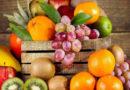 بسته میوه ترحیم و پذیرایی از میهمانان