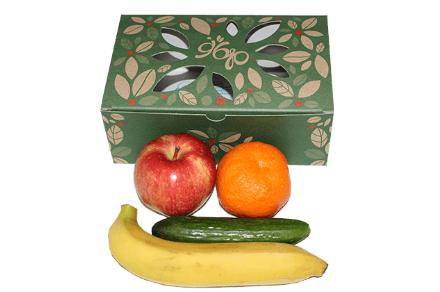 خرید آنلاین میوه بسته بندی شده(Buy fruit online)