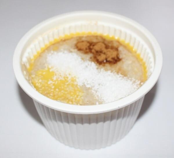 صبحانه اداری خود را از شرکت مهمانو سفارش دهید یک حلیم داغ و خوشمزه!