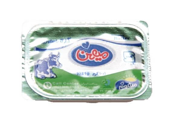 کره تک نفره صبحانه شرکتی را ما تامین میکنیم